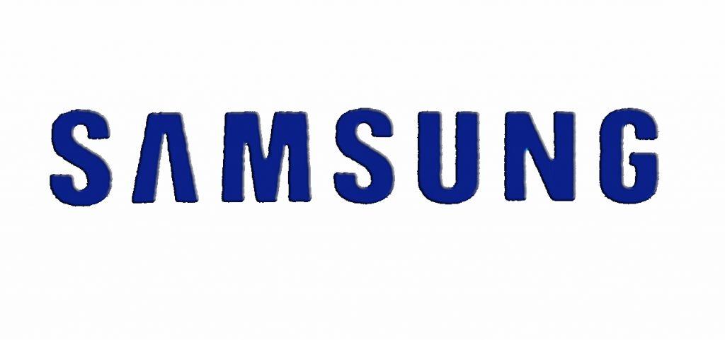 Samsung, tra smartphone tablet e televisori
